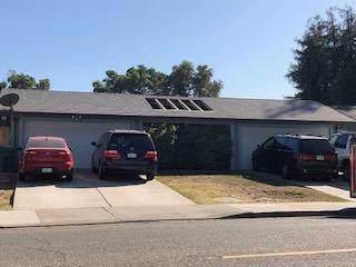 118-120 Ponce De Leon Avenue, Stockton, CA 95210 (#19071290) :: The Lucas Group