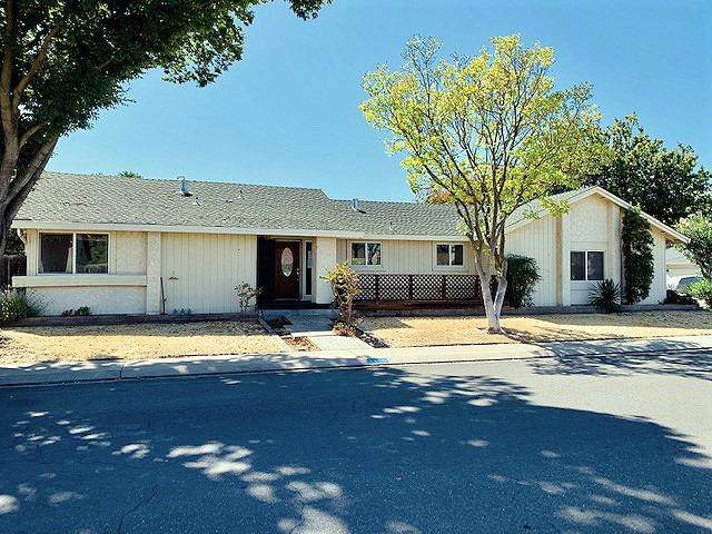 1100 Gorham Avenue, Modesto, CA 95350 (MLS #19071942) :: REMAX Executive