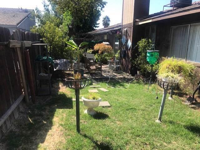 1730 Long Barn Way, Stockton, CA 95207 (MLS #19072016) :: Keller Williams - Rachel Adams Group