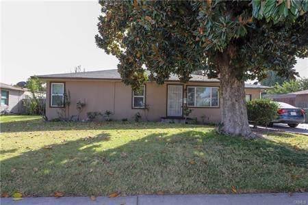 444 Elm Avenue, Atwater, CA 95301 (MLS #19072148) :: REMAX Executive