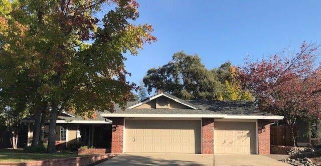 4262 Valtara Road, Cameron Park, CA 95682 (MLS #19072346) :: Folsom Realty