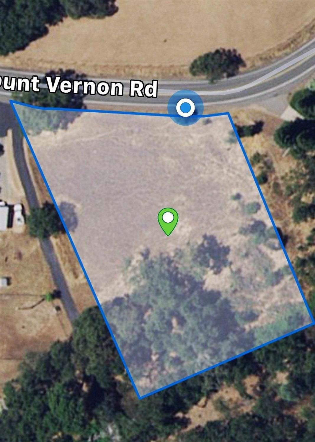7084 Mount Vernon Road - Photo 1