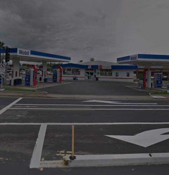 301 E Bidwell Street, Folsom, CA 95630 (MLS #19072529) :: Folsom Realty