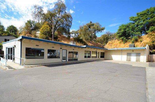 358 W. Stockton Street, Sonora, CA 95370 (MLS #19074043) :: The MacDonald Group at PMZ Real Estate