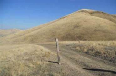 3950 Ingram Creek Road Highway - Photo 1
