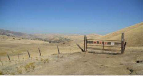 10100 Del Puerto Canyon Road, Patterson, CA 95363 (MLS #19074276) :: Keller Williams - Rachel Adams Group