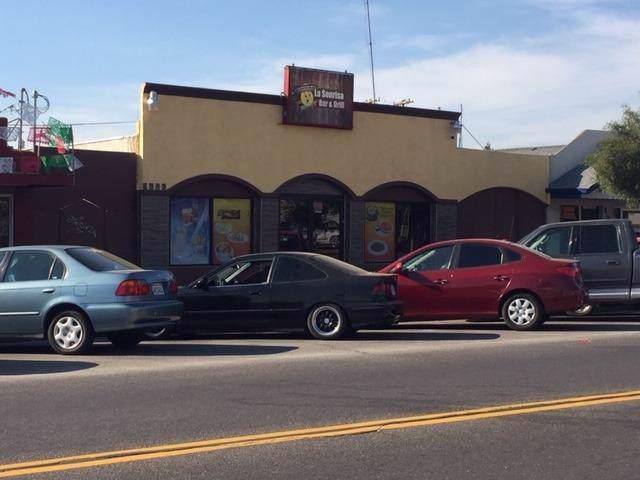 6943 Winton Way, Winton, CA 95388 (MLS #19074568) :: The Merlino Home Team