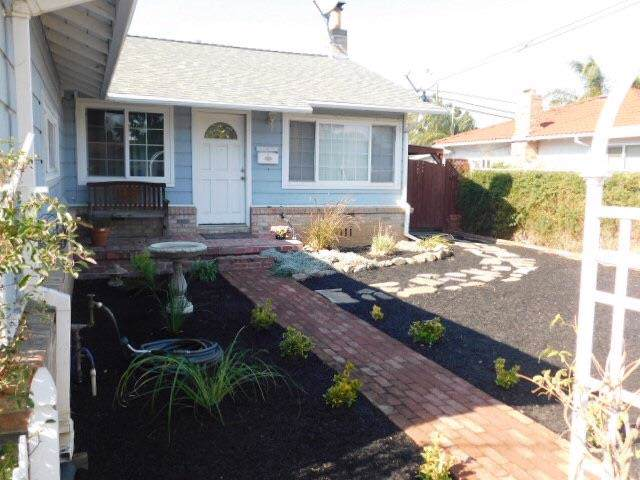 951 Aberdeen Avenue, Livermore, CA 94550 (MLS #19074911) :: The MacDonald Group at PMZ Real Estate