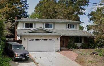 1169 Alfred Avenue, Walnut Creek, CA 94597 (MLS #19075161) :: The MacDonald Group at PMZ Real Estate