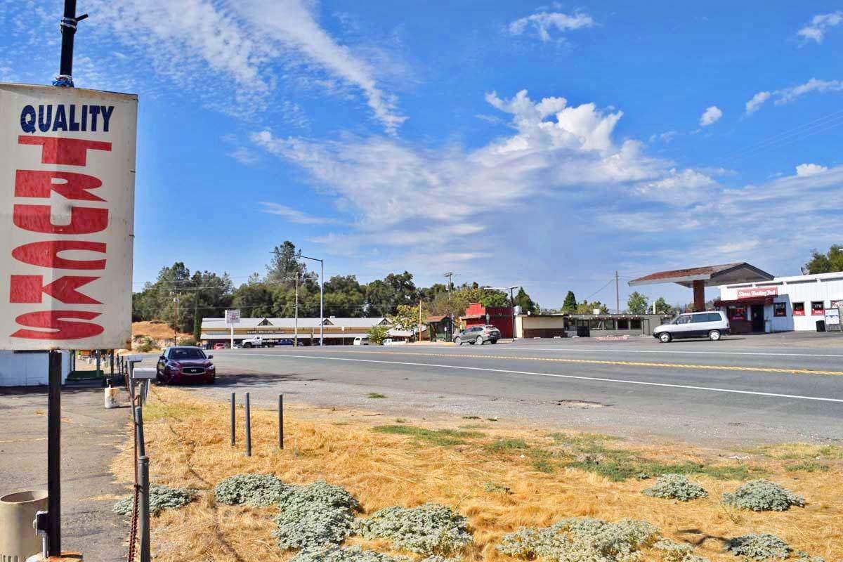8007-8015 Highway 49 - Photo 1