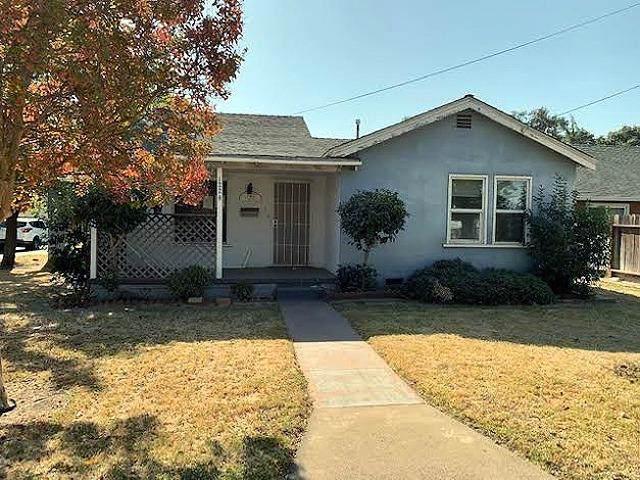 1224 Lucern Avenue, Modesto, CA 95350 (MLS #19075749) :: REMAX Executive