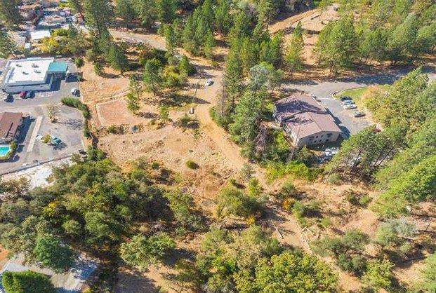 0 Rose Quartz Road, Columbia, CA 95310 (MLS #19075856) :: Dominic Brandon and Team