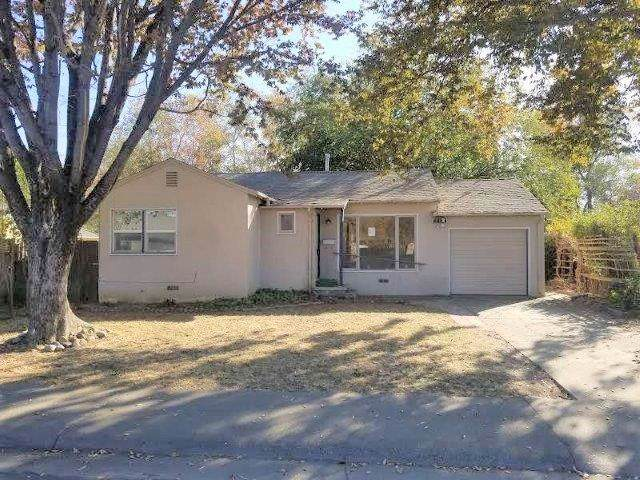 718 Granada Drive, Woodland, CA 95695 (MLS #19076334) :: REMAX Executive