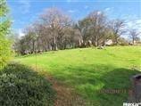 9407 Upper Valley Road - Photo 1