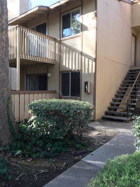 328 Northbank Court #41, Stockton, CA 95207 (MLS #19076679) :: Keller Williams - Rachel Adams Group