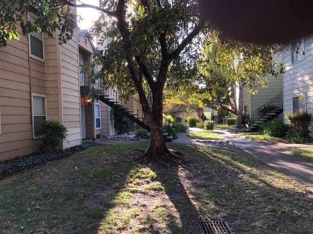 8208 Center Parkway #13, Sacramento, CA 95823 (MLS #19077049) :: eXp Realty - Tom Daves