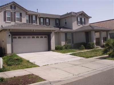 2308 Silver Oak Court, Ceres, CA 95307 (MLS #19077214) :: The MacDonald Group at PMZ Real Estate