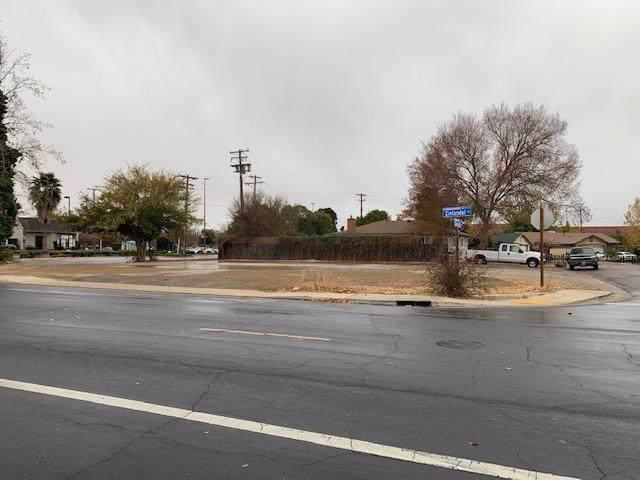 2724 Zinfandel Drive - Photo 1