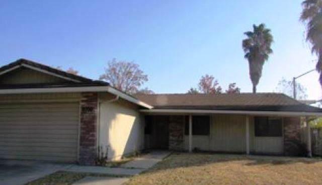 8700 Eastwood Court, Stockton, CA 95209 (MLS #19077427) :: Folsom Realty