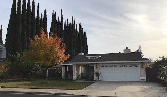 2038 Shadow Park Drive, Turlock, CA 95380 (MLS #19077491) :: The MacDonald Group at PMZ Real Estate