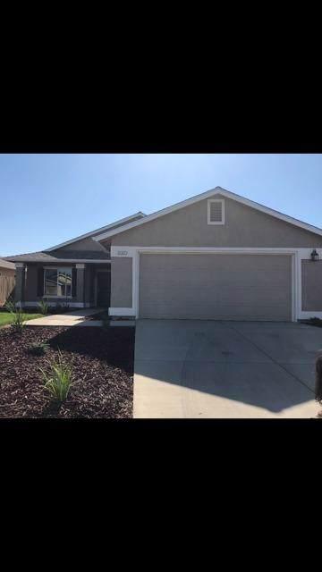 2127 W Pincay Street, Merced, CA 95348 (MLS #19077581) :: The MacDonald Group at PMZ Real Estate