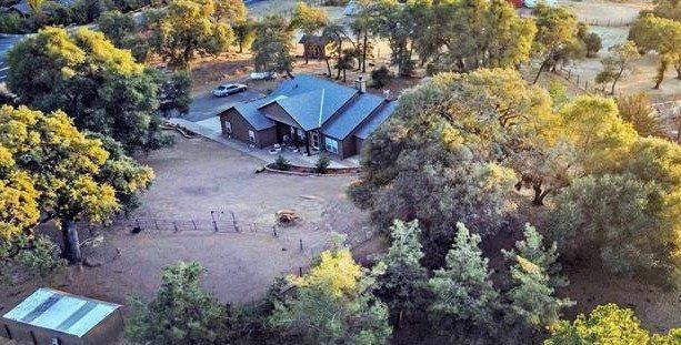 9655 Poppy Hills Drive, Sonora, CA 95370 (MLS #19077670) :: Heidi Phong Real Estate Team