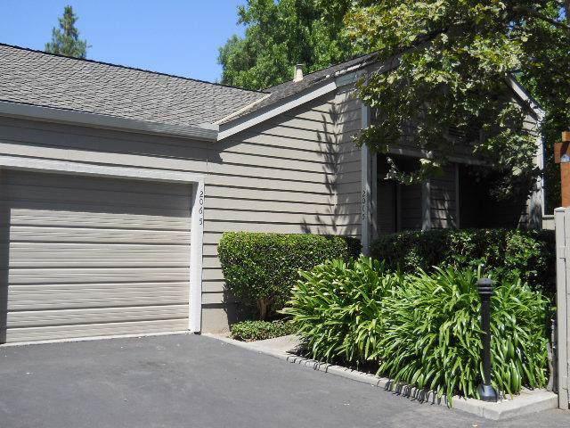 2065 Cedar Ridge Drive, Stockton, CA 95207 (MLS #19077747) :: The MacDonald Group at PMZ Real Estate