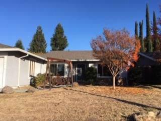 6412 Hillsdale Boulevard, Sacramento, CA 95842 (MLS #19077903) :: Folsom Realty