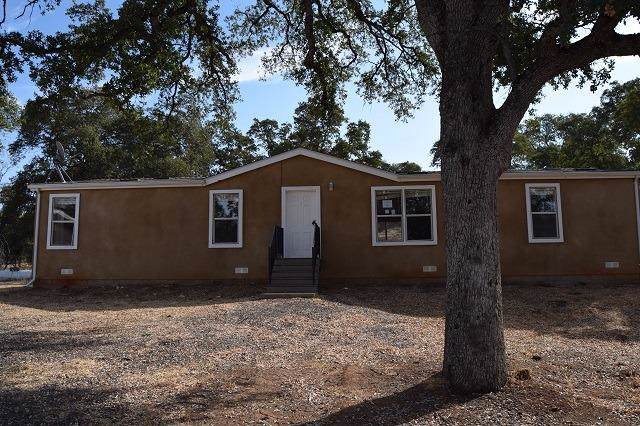 9775 Creekside Dr, Coulterville, CA 95311 (MLS #19077943) :: Folsom Realty