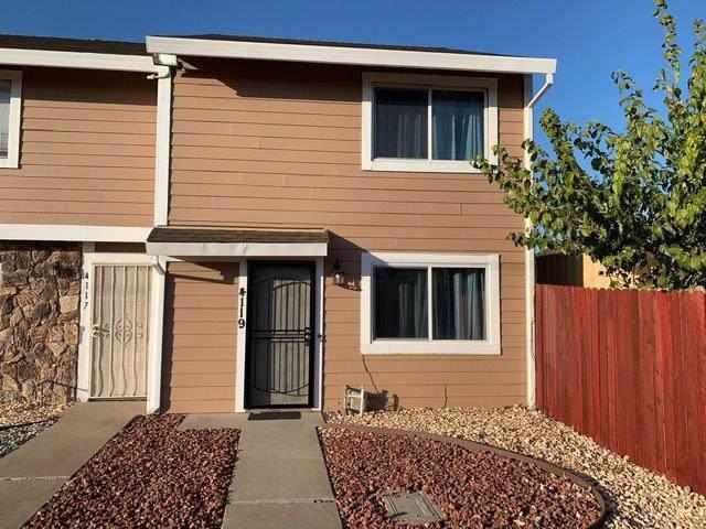 4119 Brookfield Drive, Sacramento, CA 95823 (MLS #19077986) :: Heidi Phong Real Estate Team