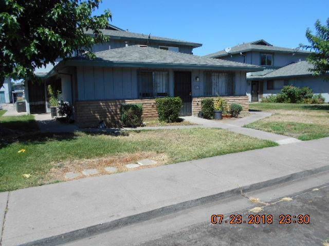 4409 Calandria Street #3, Stockton, CA 95207 (MLS #19078047) :: Folsom Realty