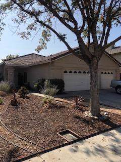 872 Longfellow Street, Tracy, CA 95376 (MLS #19078054) :: The MacDonald Group at PMZ Real Estate