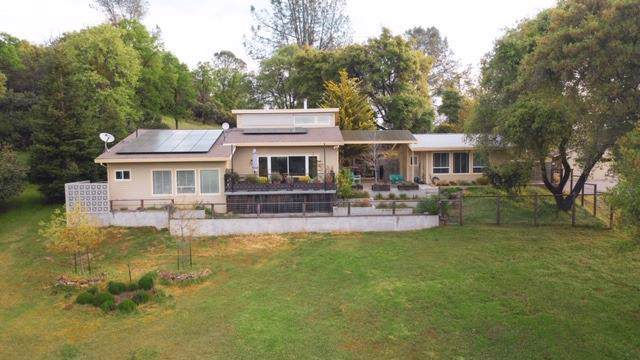 5505 Meesha Lane, Placerville, CA 95667 (MLS #19078111) :: eXp Realty - Tom Daves