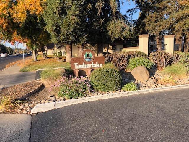 3701 Colonial Drive #154, Modesto, CA 95356 (MLS #19078122) :: The MacDonald Group at PMZ Real Estate