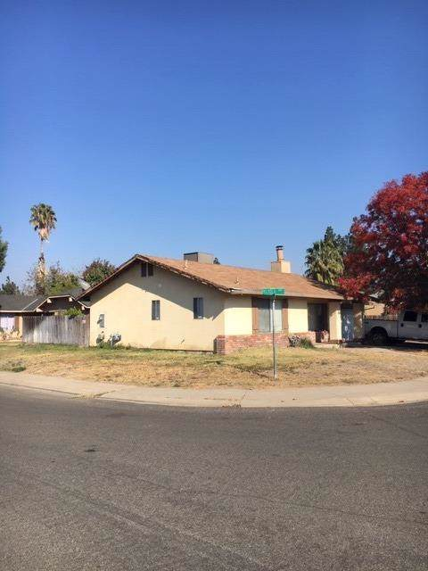 Ceres, CA 95307 :: Folsom Realty