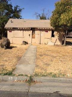 116 Grove Street, Madera, CA 93637 (MLS #19078432) :: Deb Brittan Team