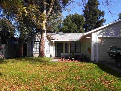 2227 Coroval Drive, Sacramento, CA 95833 (MLS #19078537) :: Deb Brittan Team
