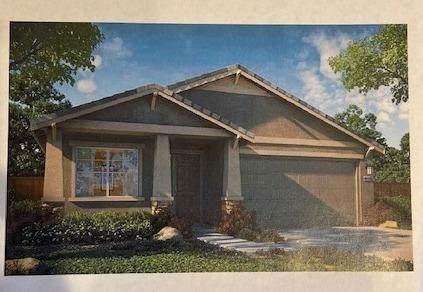 2770 Kordia Court, Antelope, CA 95843 (MLS #19078776) :: REMAX Executive