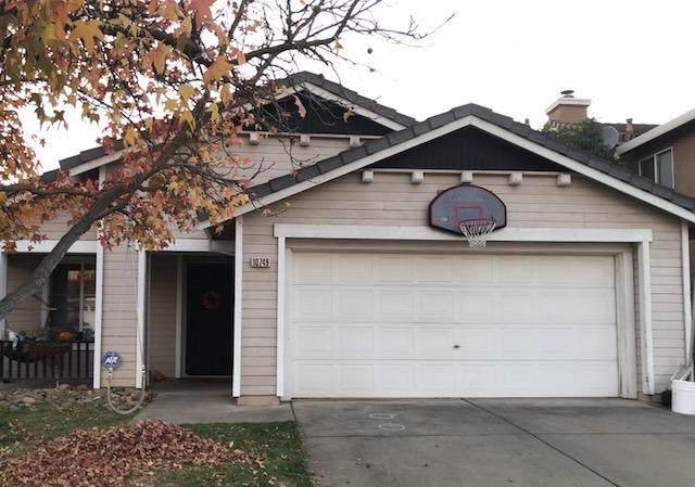 10749 Basie Way, Rancho Cordova, CA 95670 (MLS #19079366) :: REMAX Executive