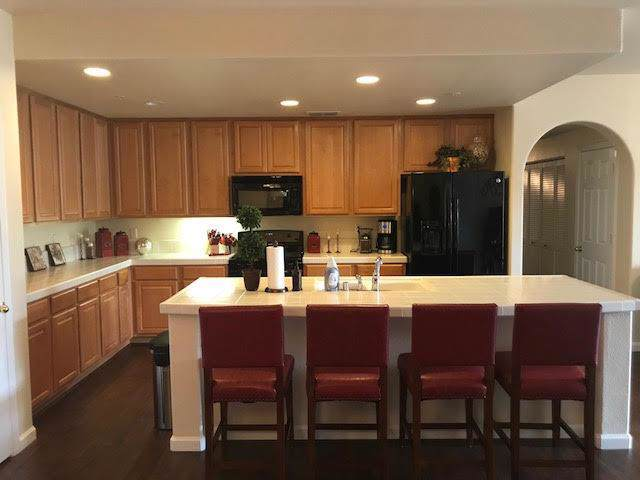 6521 Hearthstone #532, Rocklin, CA 95677 (MLS #19080458) :: Dominic Brandon and Team