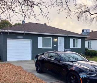 1260 Middlefield Avenue, Stockton, CA 95204 (MLS #19080972) :: Deb Brittan Team