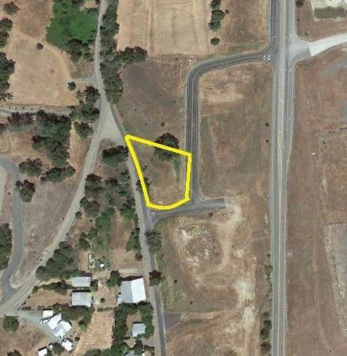 12300-3 Ridge Road, Sutter Creek, CA 95685 (MLS #19080973) :: Heidi Phong Real Estate Team