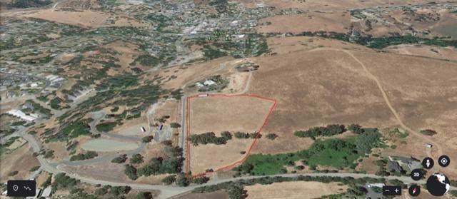 12529 Old Ridge Road, Sutter Creek, CA 95685 (MLS #19081126) :: Heidi Phong Real Estate Team