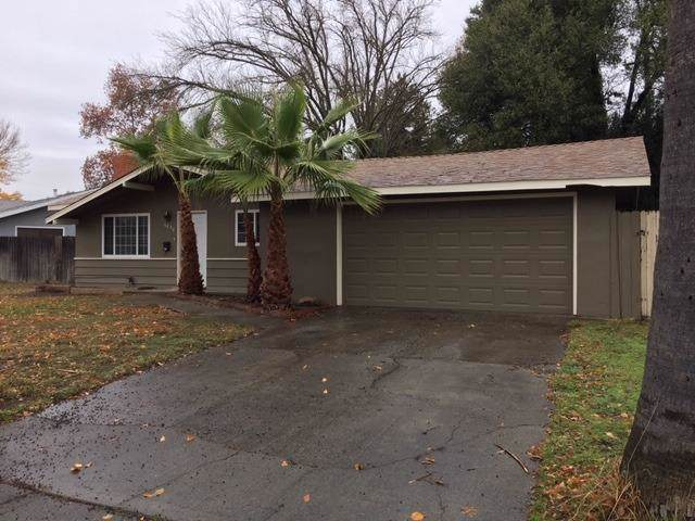 6130 Westbrook Drive, Citrus Heights, CA 95621 (MLS #19081646) :: The MacDonald Group at PMZ Real Estate
