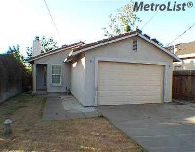 1533 Youngs Avenue, Sacramento, CA 95838 (MLS #19081664) :: Deb Brittan Team