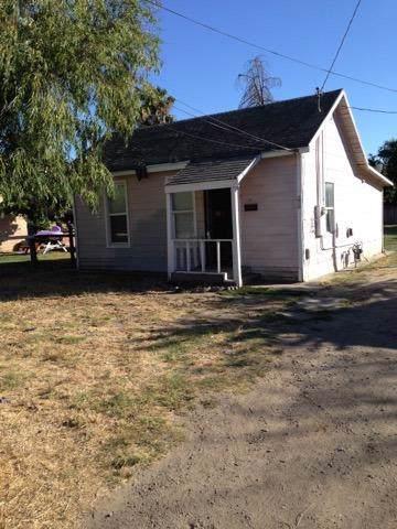274 E 7th Street, French Camp, CA 95231 (MLS #19081776) :: Keller Williams - Rachel Adams Group