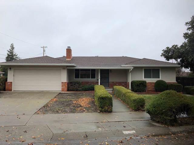 4102 Brookside Drive, Pittsburg, CA 94565 (MLS #19082040) :: Keller Williams - Rachel Adams Group