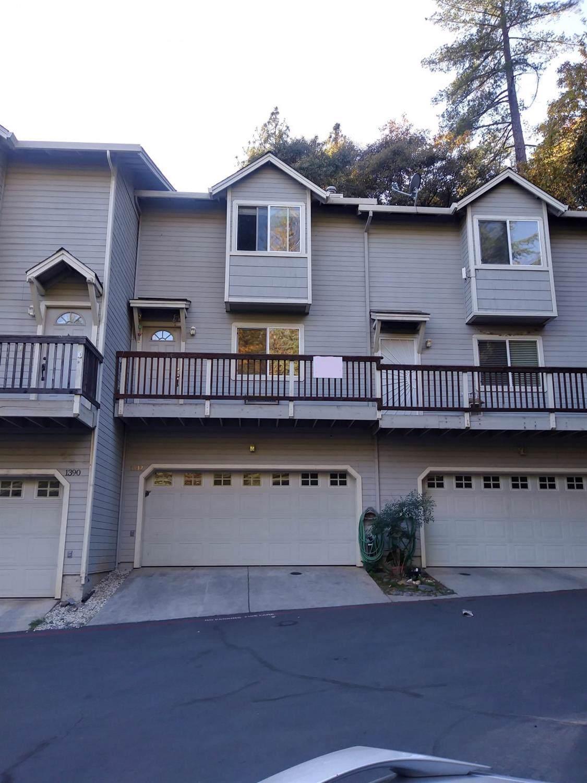 1392 Oak Ridge Drive - Photo 1