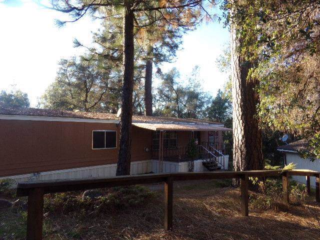 4420 Pleasant Valley Rd #96, Diamond Springs, CA 95619 (MLS #20000033) :: REMAX Executive