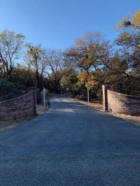 3190 Carlson Drive, Shingle Springs, CA 95682 (MLS #20000686) :: Keller Williams - Rachel Adams Group
